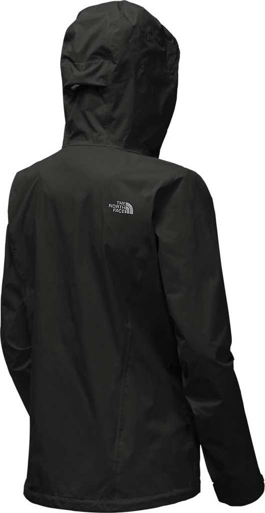 32233b835873 The North Face Venture 2 Jacket - Tnf Black Xs Rain Jacket Women
