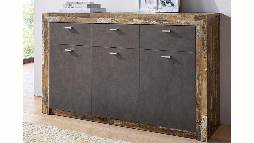 Sideboard, Breite 145 cm Jetzt bestellen unter https\/\/moebel - sideboard für wohnzimmer