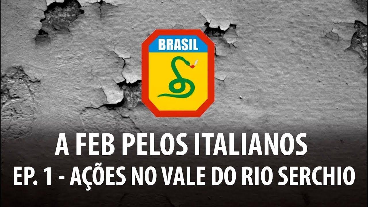 Resumo Filme Politicas De Saude No Brasil Reproduzo Aqui A