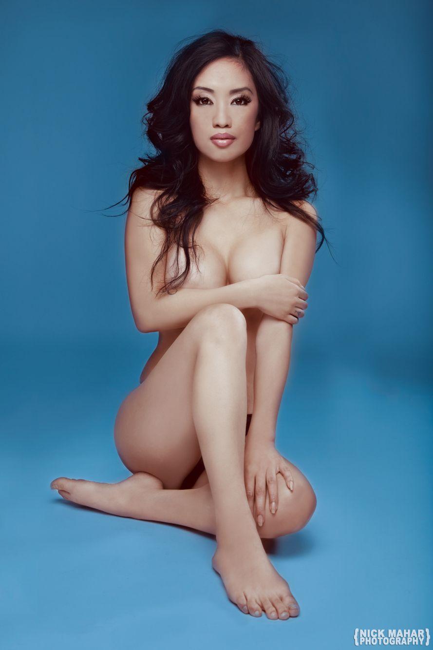 Nude photos turky girls
