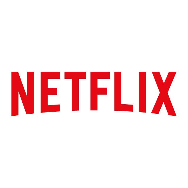Netflix Logo Vector Eps Free Download New Instagram Logo Netflix Logos