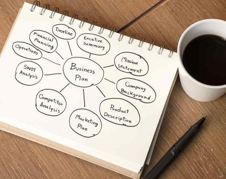 Top 6 des erreurs à ne pas commettre lorsque vous pitchez un investisseur