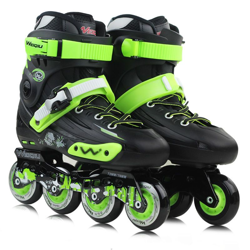 1500 in sporting goods outdoor sports inline roller skating inline skates roller skating. Black Bedroom Furniture Sets. Home Design Ideas