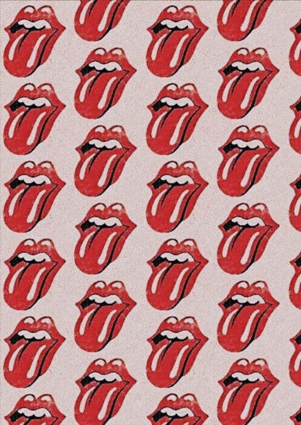 rolling stones bby🍒💋🌹🌶🥊🚨🎈❤️📍‼️ #rollingstones#rock#bands#music#70s#80s#90s | 70s80s90s