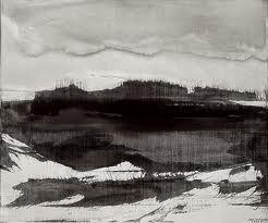 gao xingjian paintings - Google zoeken