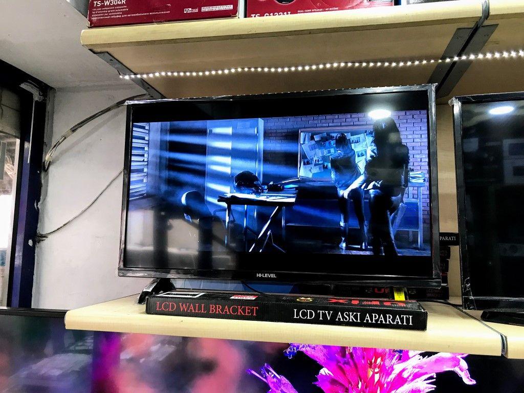 2 el lcd tv led tv alanlar eryaman