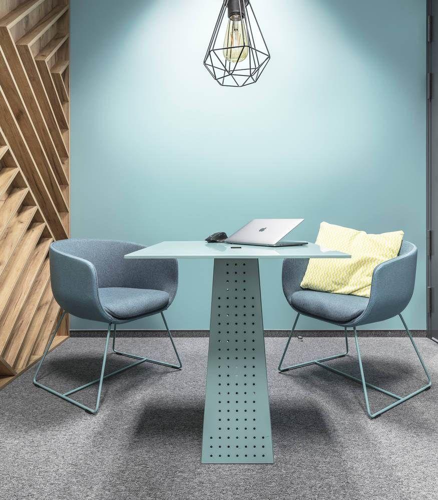 10+ Best Furniture images  furniture, furniture design, design