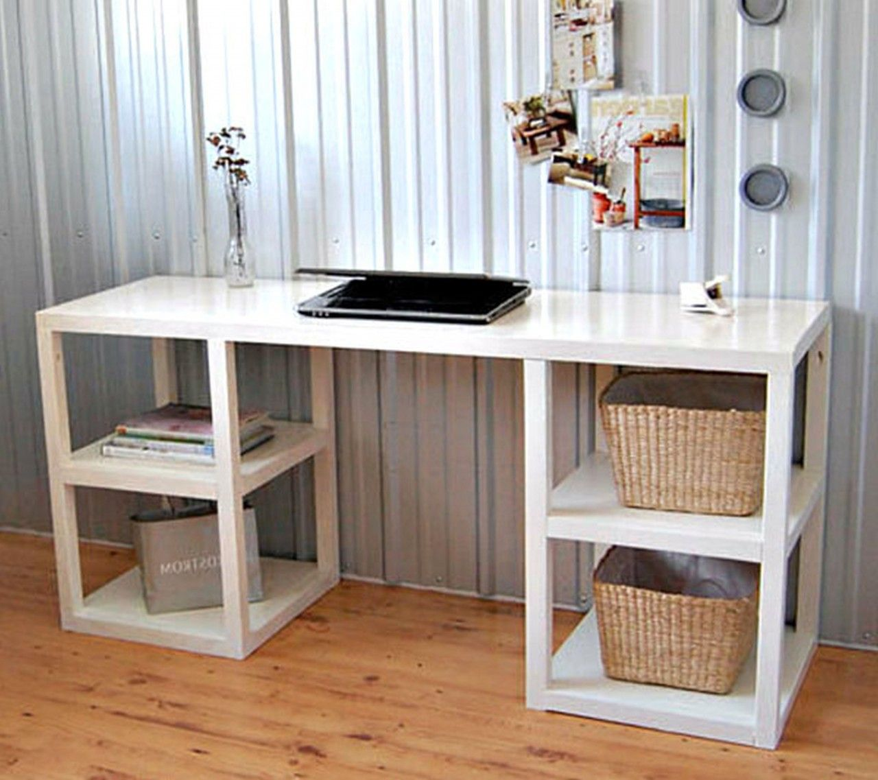 Endearing two person desk home office build magnificent home office elegant diy desk parsons style great home office decoration stunning home office living room ideas industrial style elegant diy desk parsons style great solutioingenieria Images