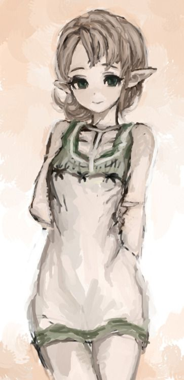 Ilia - Legend of Zelda   Zelda twilight princess, Legend of zelda, Twilight princess