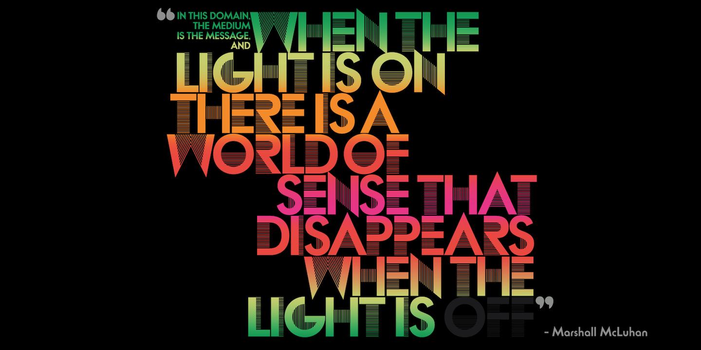 Lincoln Electric Webfont Desktop Font Myfonts Typography Alphabet Lettering Illustration Boards