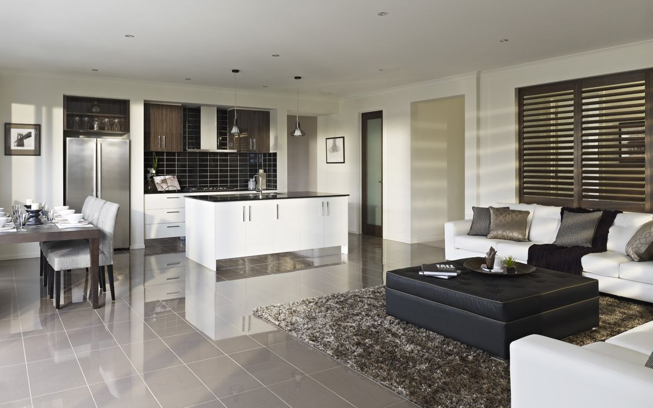 Interior Decorating Home Decorating Ideas Metricon Open Plan Living Luxury House Designs Living Design
