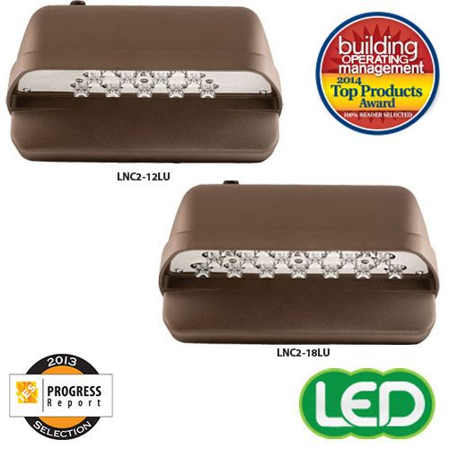 Hubbell Outdoor Lighting Brilliant Hubbell Outdoor Lighting Dlc Qualified Lnc2  Hubbell Outdoor Dlc Design Decoration