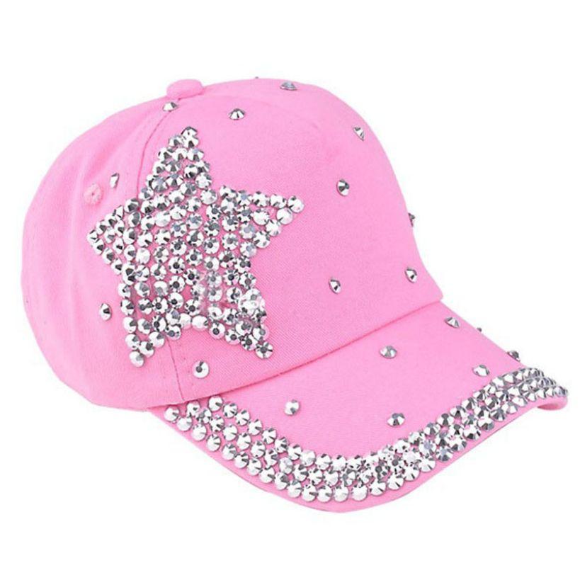 994d09f979207 Resultado de imagen para gorras decoradas con pedreria