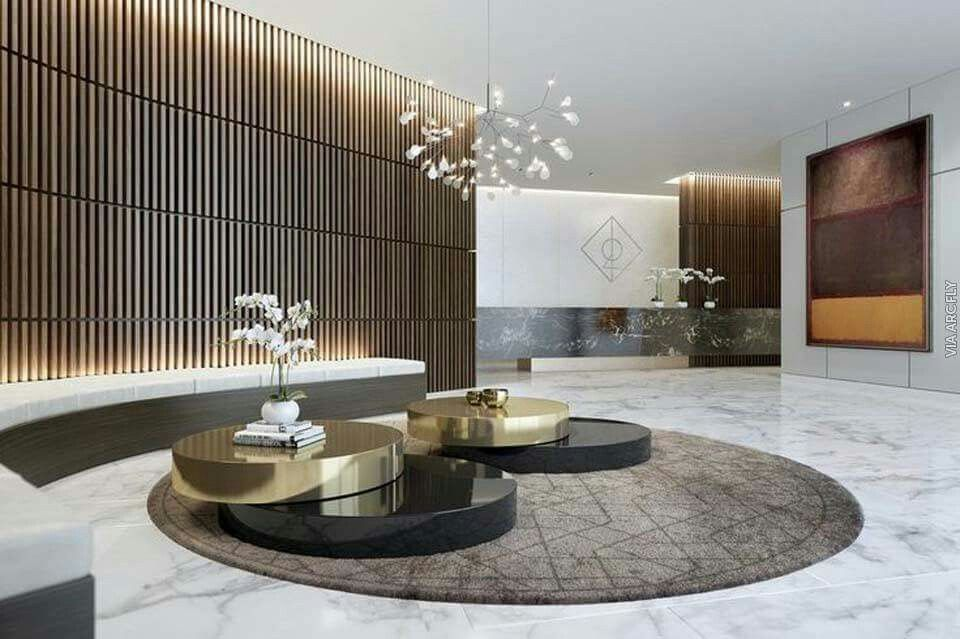 luxuryjapanhotel placard bureau dcoration maison hall de bureau design d