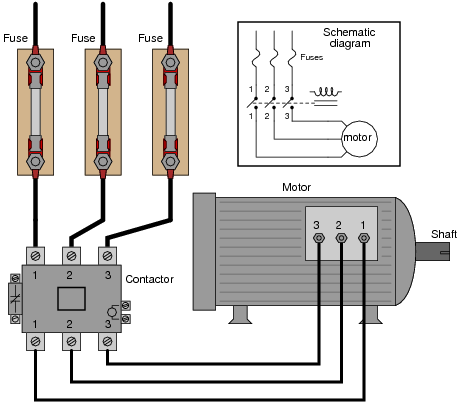 6 lead 3 phase motor wiring diagram 6 image wiring 3 phase 6 lead motor wiring diagram 3 auto wiring diagram schematic on 6 lead 3
