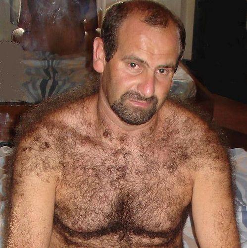 extremely-hairy-men-gif-april-o-neil-fotos-porno