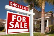 Real Estate Q: How Buyers Can Complicate a Short Sale     The mistakes sellers make to kill short sales. Buyers also end up ruining these deals or making things more difficult than they need to be. Here's what they need to avoid:...