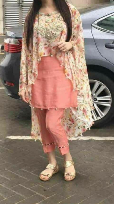 Pintrest dixna deol also net dresses frocks gown shirt shalwar kameez designs rh pinterest