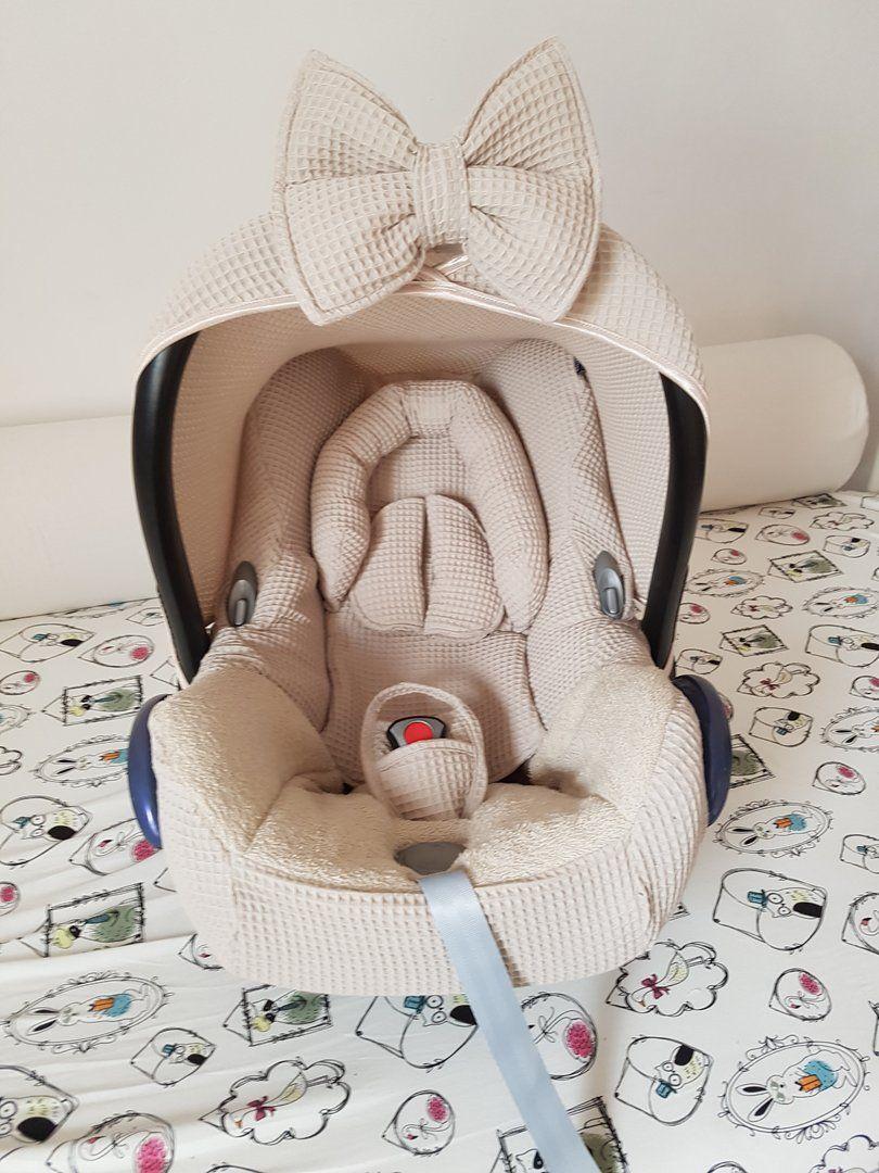832f5fc4de33b8 Ba60979 | Baby ideas | Baby, Baby boy bedding, Baby strollers
