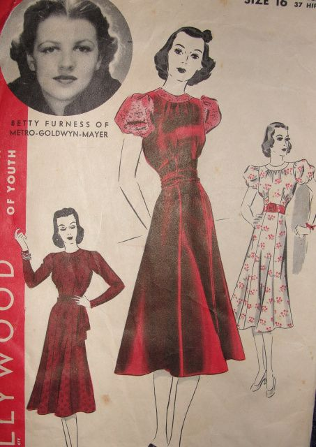 Contents Show Links To Reviews Blog Posts Sources Vendors Gallery Insert Your Photos Of This In 2020 Vintage Clothes Patterns Vintage Dress Patterns Vintage Outfits