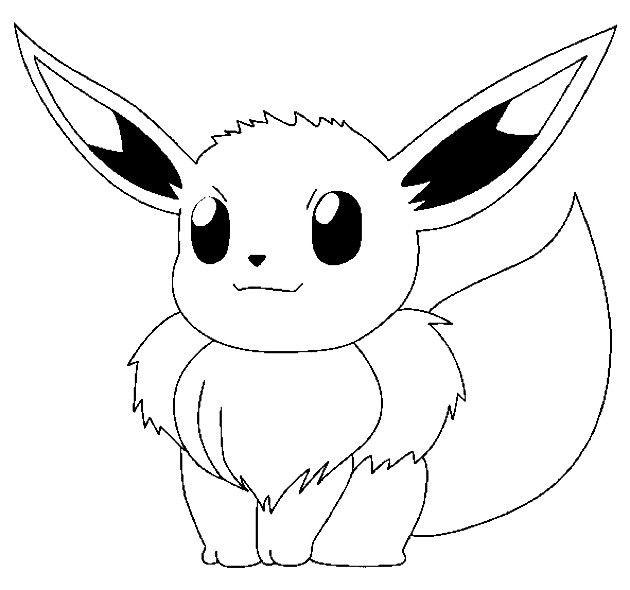 desenho-do-pokemon-0.jpg (630×590)
