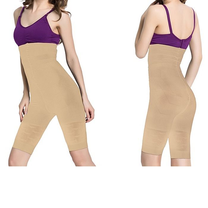 Womens Compression & Body Support Wear
