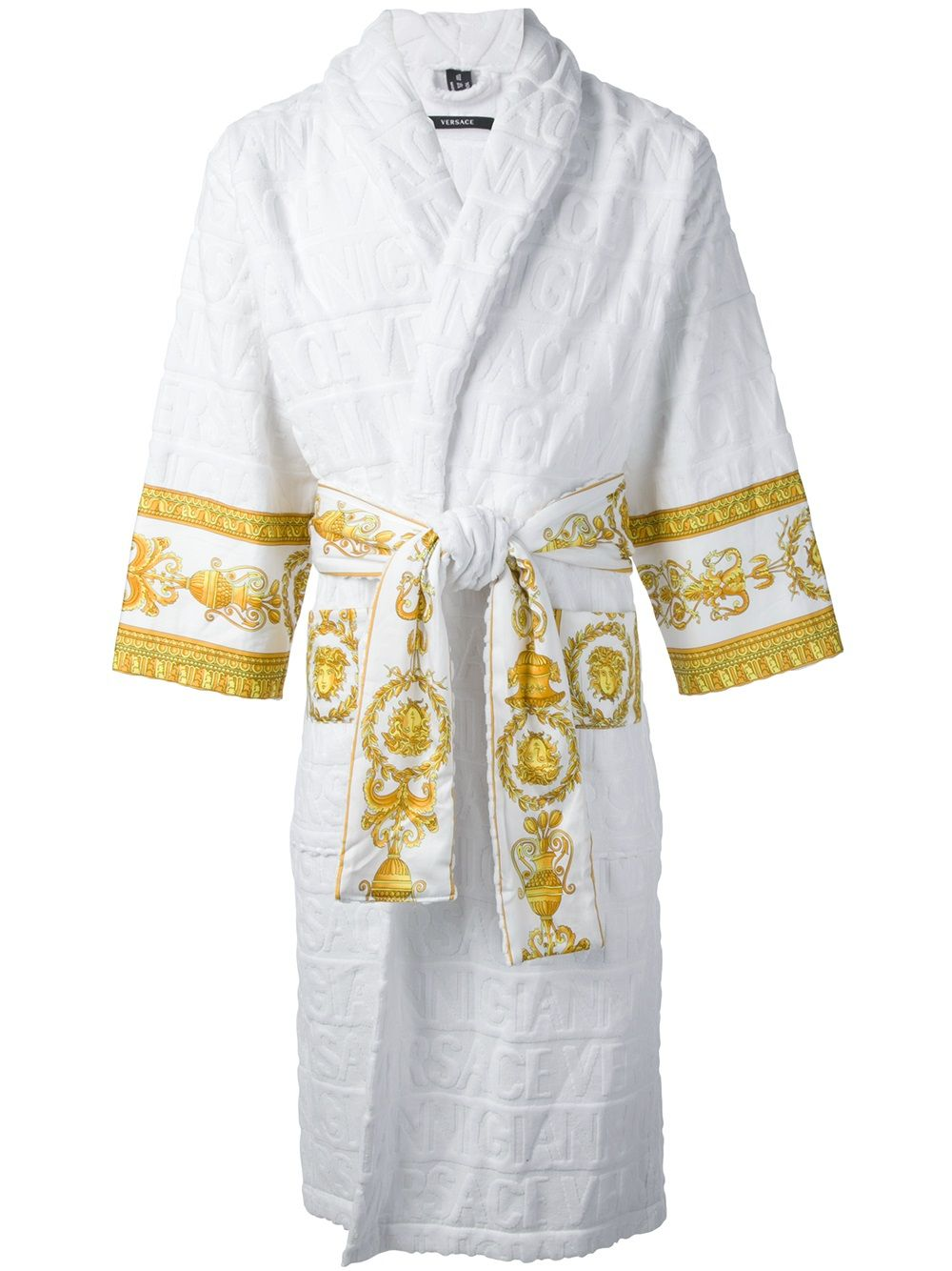 6455aa2093 versace dressing gown
