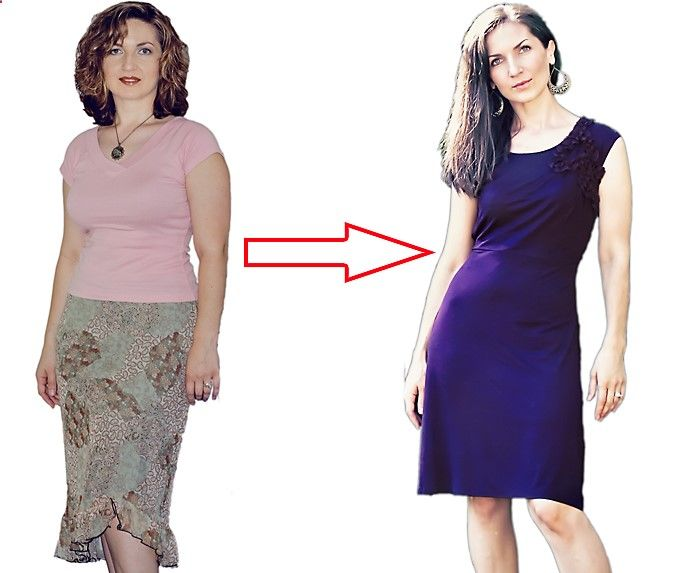 Weight loss centers plano tx photo 2