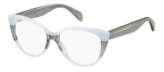 e608b4035 Marc by Marc Jacobs MMJ 629 | What to wear? | Glasses, Eyeglasses ...