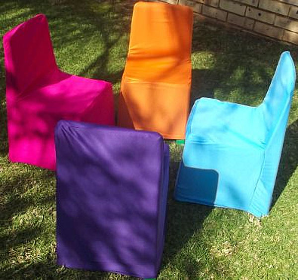 Chair Covers Cape Town Folding Highchairs For Babies Uk Covered Chairs Party Event Rental Equipment Stretch Owl Birthday Parties Our Kids Planning
