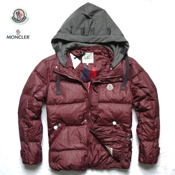 moncler outlet heren