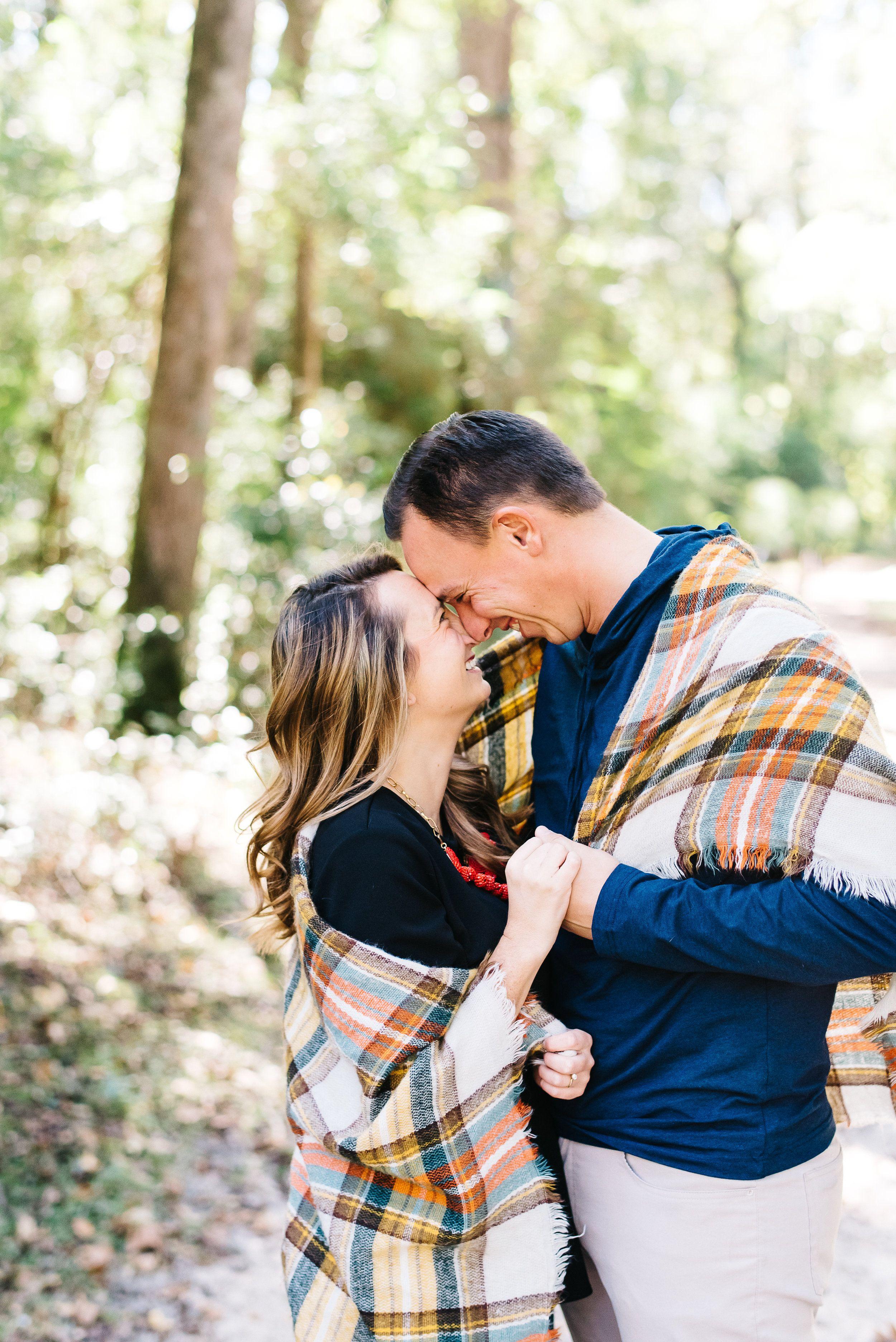 dating Aiken SC gnister nettverk Dating Sites