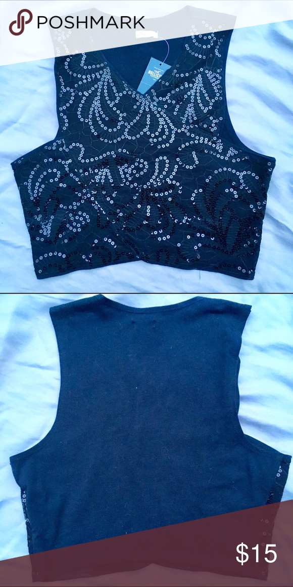 a57750ecd696e Stretchy tshirt material. 94% cotton 6% elastane. Size medium