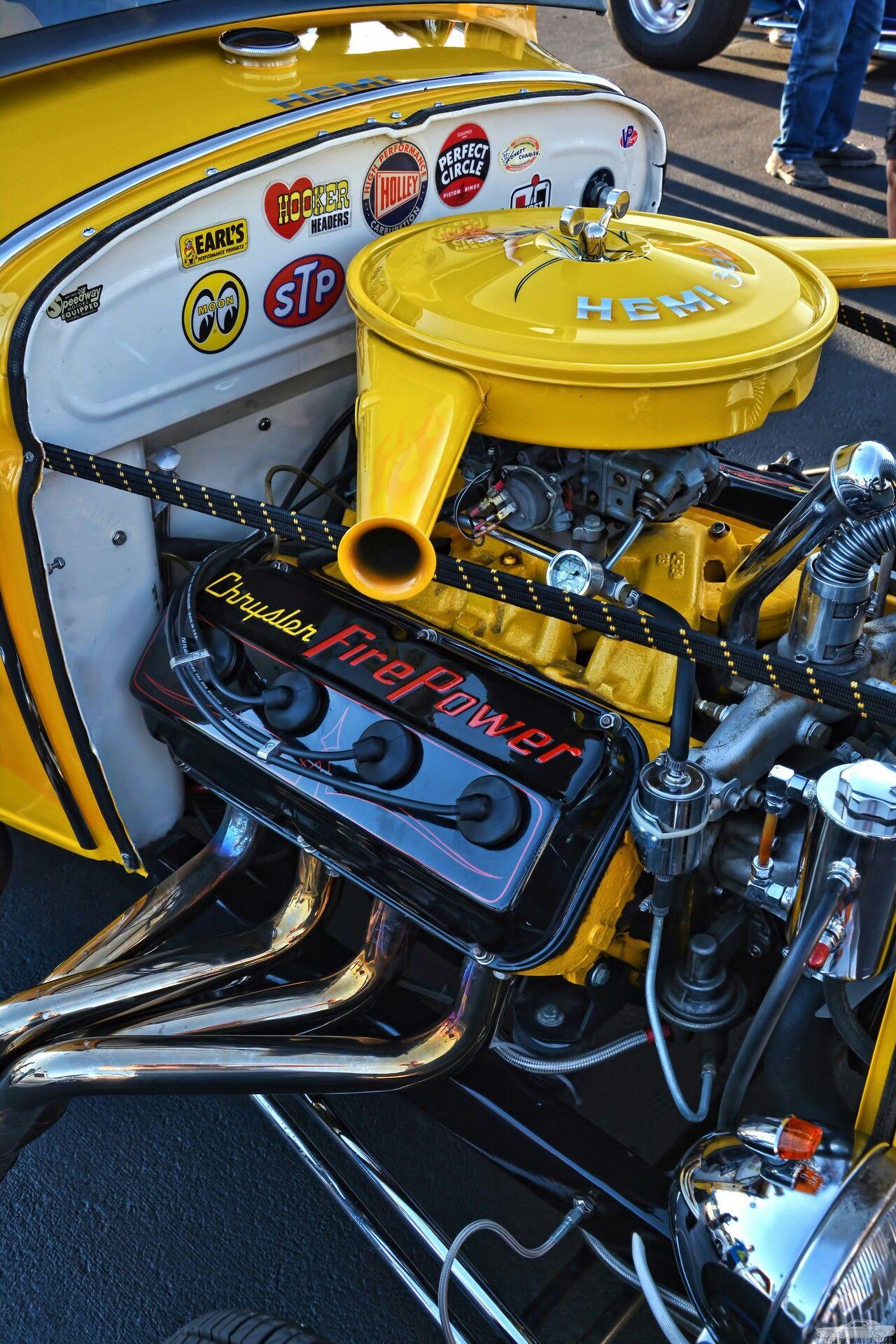 Pin By Walter Keil On Motors Classic Cars Trucks Rat Rod Rat