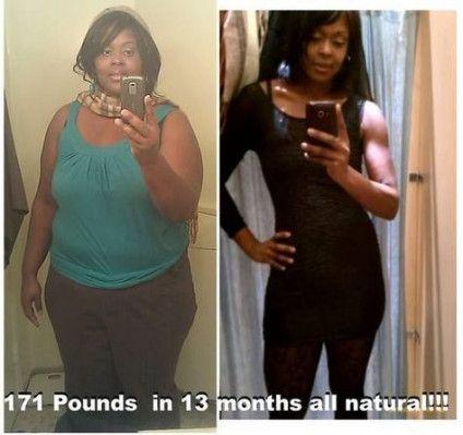 30 Super Ideas Fitness Inspiration Body Transformations Website #fitness