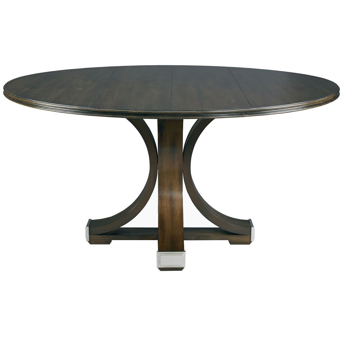 striking black bases table stone top dining floor chairs pedestal attractive dinning textured design stev base glass with room and ideas oval