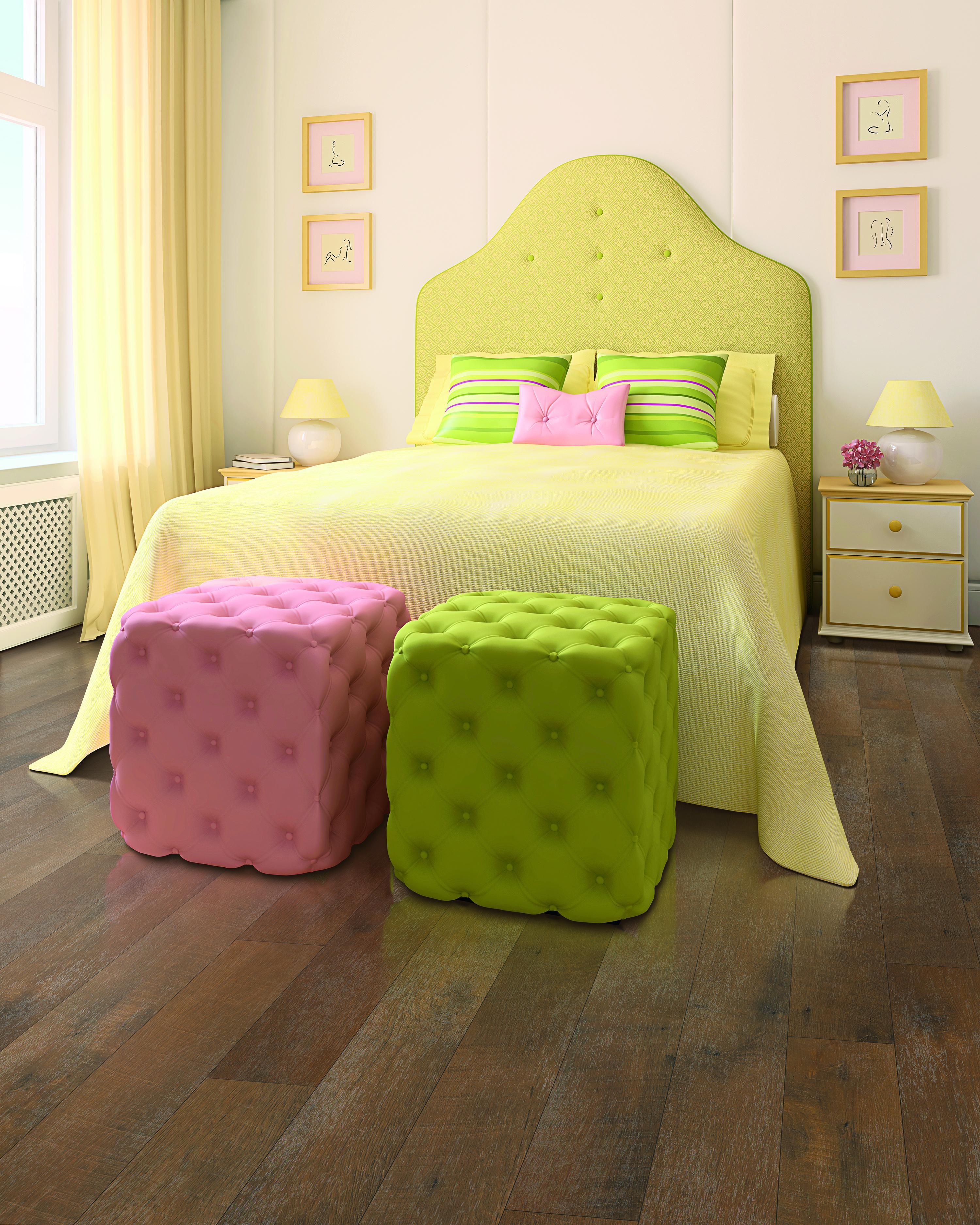 WoodLike Laminate Flooring Havermill Flooring, Rustic