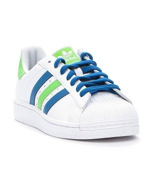 adidas superstar 2 blue white adidas superstar mid