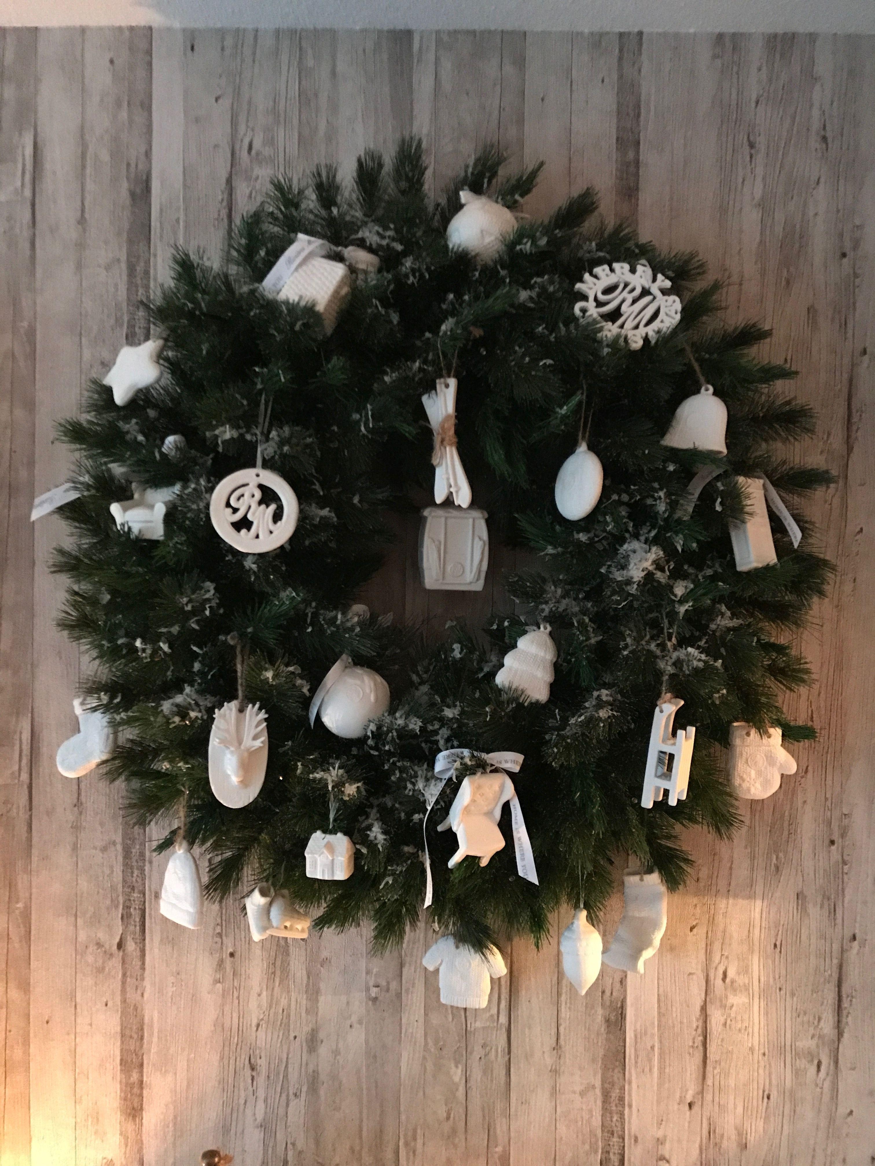 Interieur Ideeen Voor Kerst.Rivieramaison Rm Wonen Woonideeen Woondecoratie