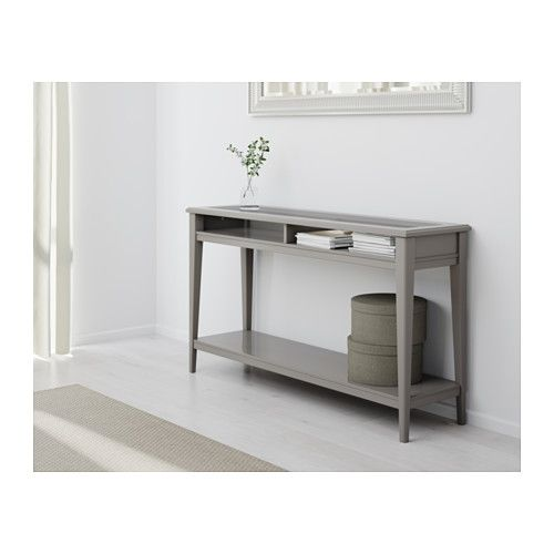 Us Furniture And Home Furnishings Ikea Console Table