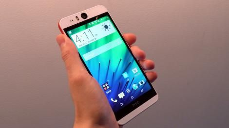 Updated: HTC Desire Eye release date, price, news and features - http://mobilephoneadvise.com/updated-htc-desire-eye-release-date-price-news-and-features