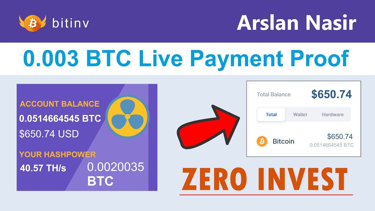 0 003 bitcoin)