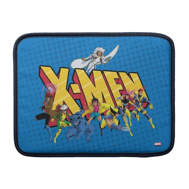 Retro Laptop Sleeves | Zazzle
