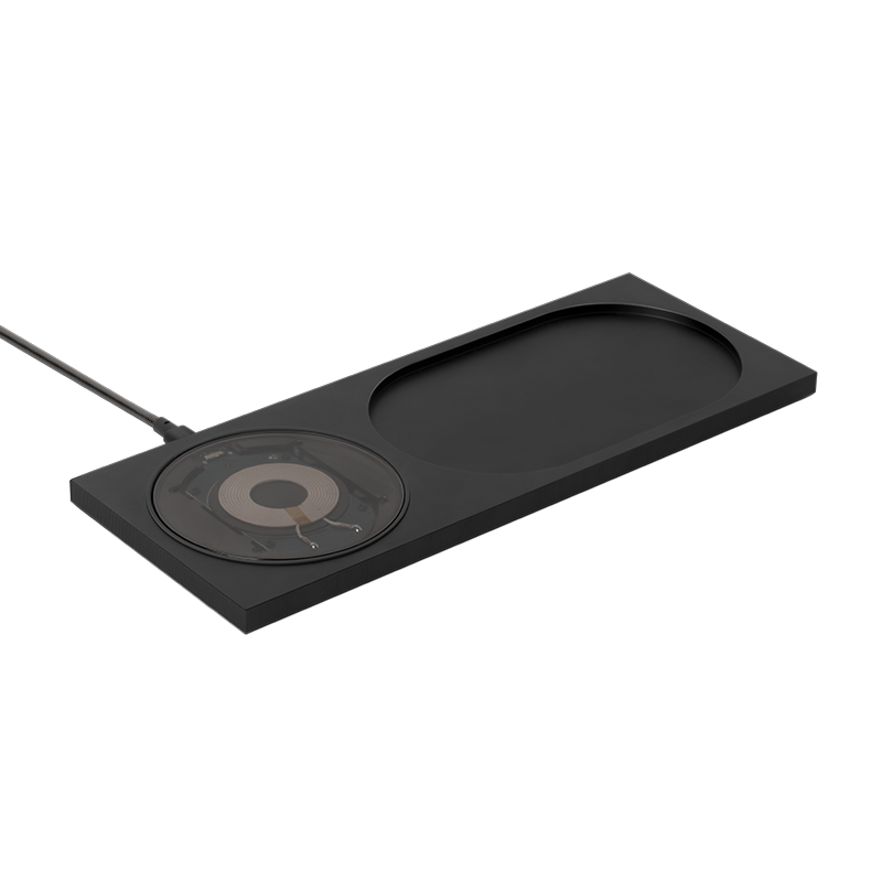 Block Wireless Charger Wireless Charger Wireless Charger