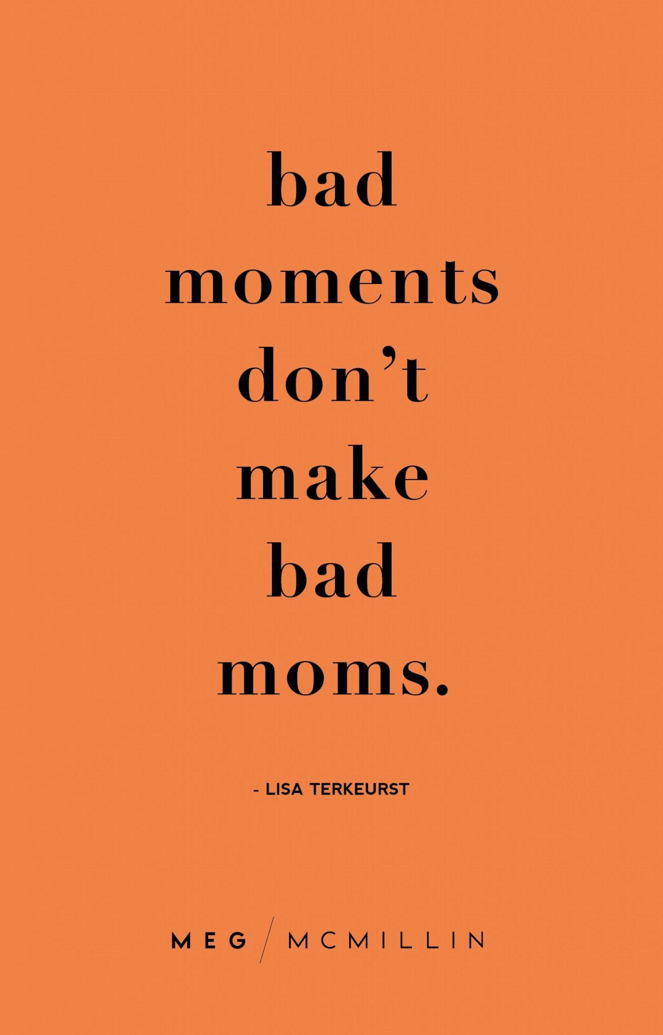 style + motherhood + home
