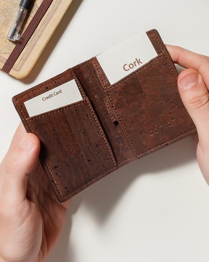 bajo precio c2225 437a6 Te ofrecemos todo tipo de: bolsos veganos, carteras veganas ...