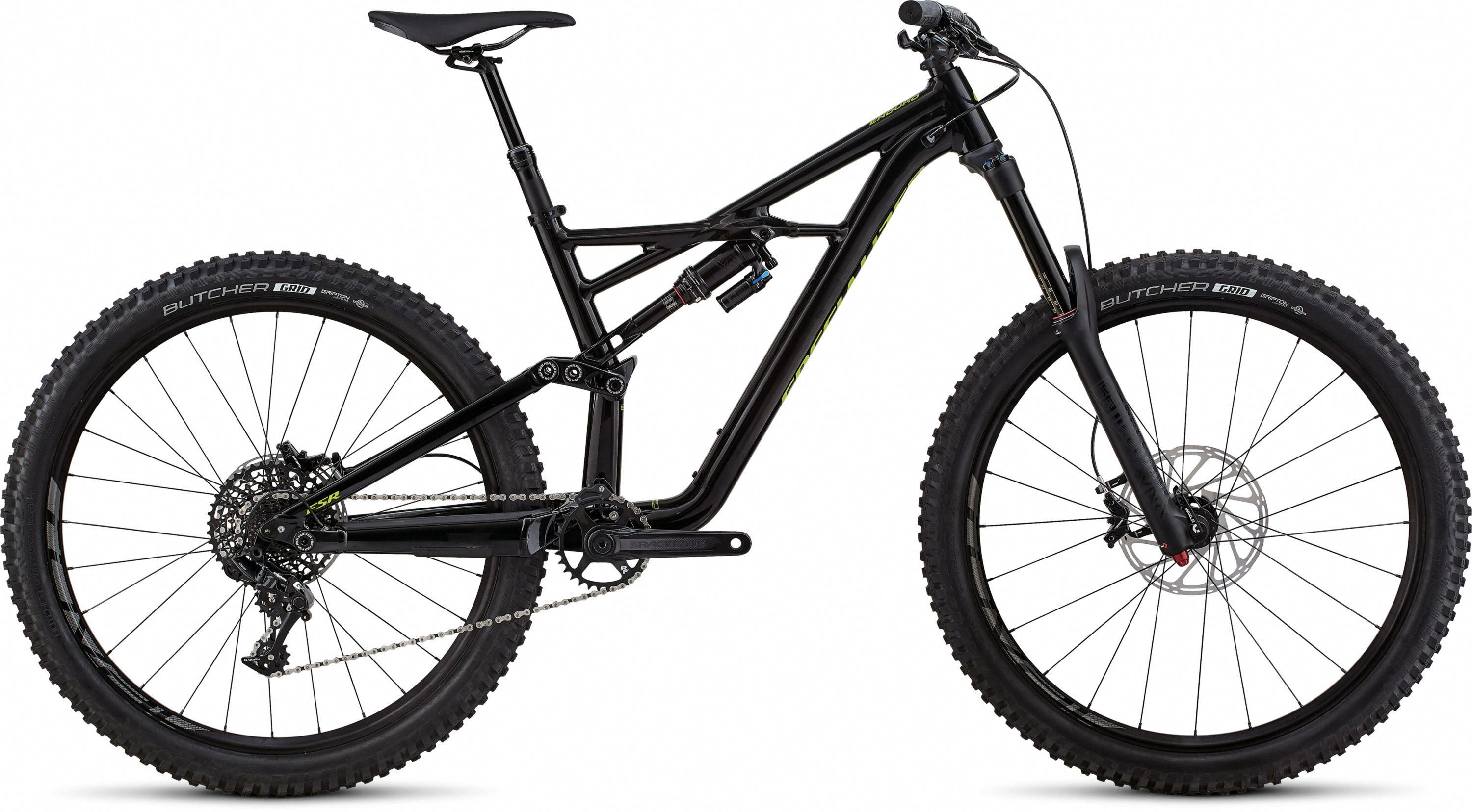 Bikes Bargain How To Obtain The Best Offer When You Acquire A