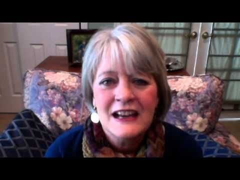 Enter to win a 45 minute personal mom mentoring session with Sally Clarkson!!!  Please like, comment, and share! :) <3 I'm also on facebook, find me at www.facebook.com/alovingmom29