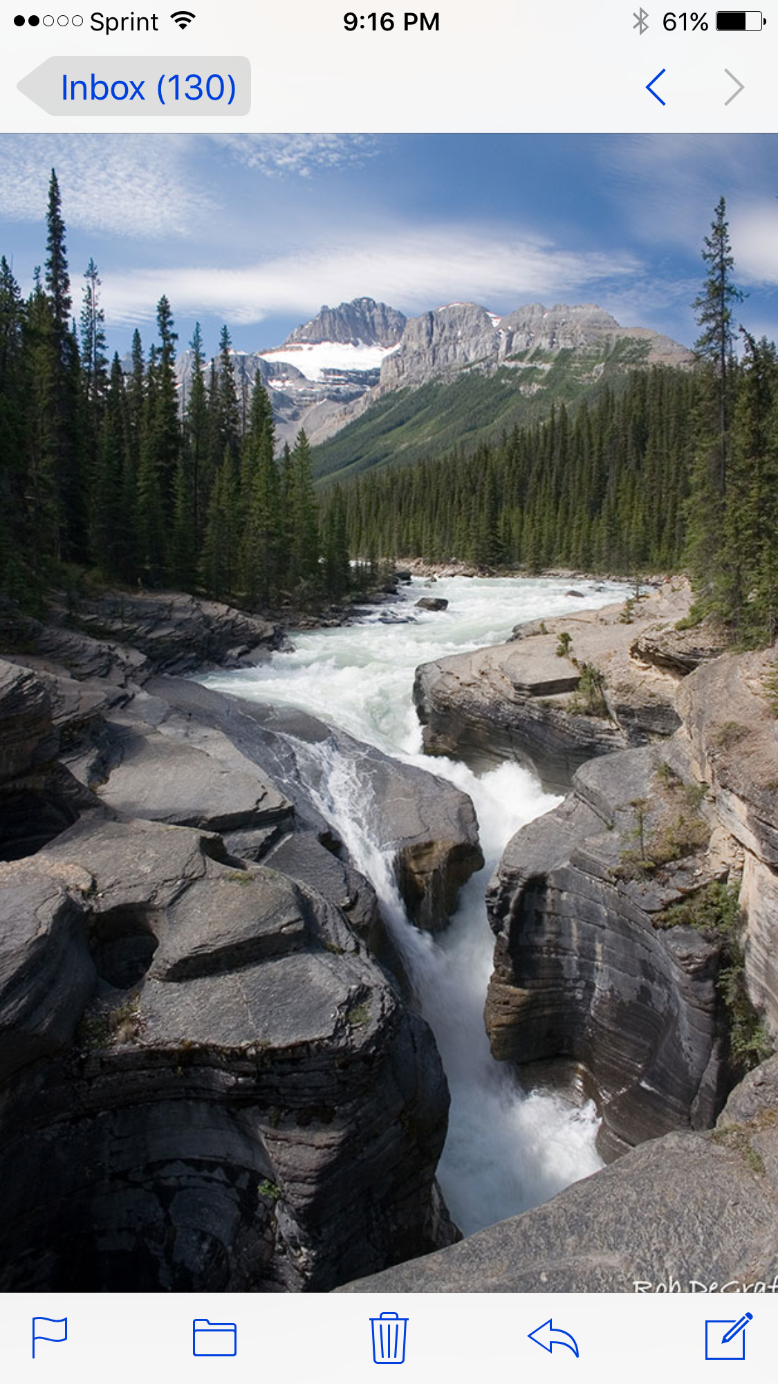 Pin By Tracey Archer On Travel And Leisure Banff National Park Travel And Leisure Whistler Vancouver