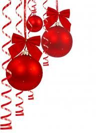 ornament decorations... this would be so cute hanging from a chandelier! or over the kitchen counter or table!